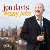 Jon Davis - Happy Juice