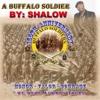 A Buffalo Soldier - Single - Shalow