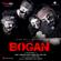 Bogan (Original Motion Picture Soundtrack) - D. Imman