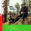 Jimmy Wakely Country (Remastered)