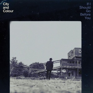 City and Colour - Lover Come Back - Line Dance Music