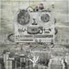 Y&V - Back in Time artwork