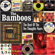 The Bamboos - I Don't Wanna Stop (feat. Kylie Auldist)