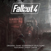 Fallout 4 (Original Game Soundtrack) - EP