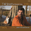 Tab Benoit - Power of the Pontchartrain (feat. Louisiana's LeRoux)  artwork