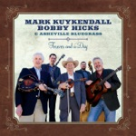 Mark Kuykendall, Bobby Hicks & Asheville Bluegrass - Wicked Path of Sin