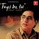 Tum Hamare Nahin - Jagjit Singh
