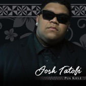 Josh Tatofi - Sweetheart Mine (feat. Robi Kahakalau)