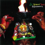 "Lee ""Scratch"" Perry - War Dance"