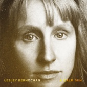 Lesley Kernochan - Country in the City