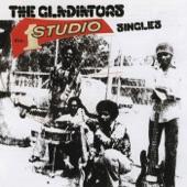 The Gladiators - Happy Man (Remix)