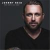 Johnny Reid - When the Sun Goes Down bild