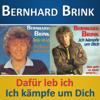 Bernhard Brink - Ich kämpfe um dich bild