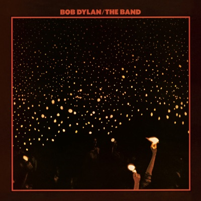 Before the Flood (Live) [Remastered] - Bob Dylan