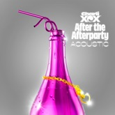 After the Afterparty (Acoustic) - Single