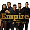 Over Everything feat Jussie Smollett Yazz Single