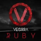 Veorra - Strangers