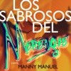 Los Sabrosos del Merengue - Canta Manny Manuel