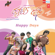 Happy Days (Original Motion Picture Soundtrack) - Micky J.Meyer