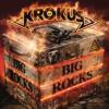 Krokus - Rockin' in the Free World artwork