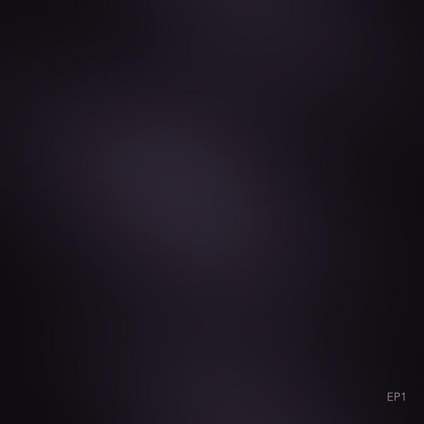 Animosity / Dear Xodi (feat. James Blake) - Single