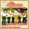 Rancheras y Corridos Música de Arpa Tradicional - Los Marineros de Tepalcatepec, MichoacanLos Marineros de Tepalcatepec, Michoacan