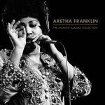 Aretha Franklin - (Sweet Sweet Baby) Since You've Been Gone (Mono Single Version)
