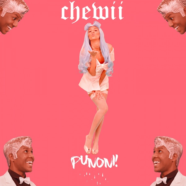 PuNoni (feat. Govales & KAYTRANADA) - Single