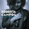 Roberta Campos - Minha Felicidade  arte