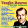 Riders in the Sky (A Cowboy Legend) - Vaughn Monroe and His Orchestra