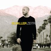 Zeitreise - Das Beste von Schiller