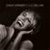 Dana Winner - Puur (Deluxe)