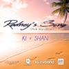 Rodney s Song Aye Wanderer feat Shan Single