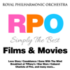 Royal Philharmonic Orchestra - Chariots of Fire ilustración