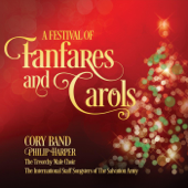 A Festival of Fanfares and Carols