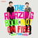 Dan Howell & Phil Lester - The Amazing Book Is Not on Fire: The World of Dan and Phil (Unabridged)
