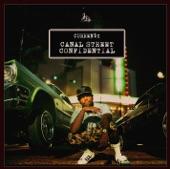 Curren$y Feat. August Alsina & Lil Wayne - Bottom Of The Bottle (Clean)