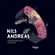 Nils Andreas - Panoramique Voyage - EP