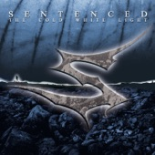 Sentenced - Brief Is The Light