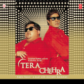 [Download] Tera Chehra MP3