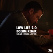 Low Life 2.0 (feat. Jamie N Commons & A$AP Ferg) [Boehm Remix] - Single