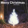 Merry Christmas (3CD Econopak)