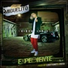 El Expediente - Single - Miguelito