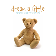Dream a Little - The Little Series - The Little Series