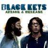 Attack & Release, The Black Keys