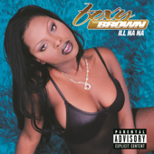 I'll Be (feat. Jay-Z) - Foxy Brown