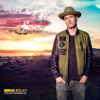 Global Underground #41: James Lavelle Presents UNKLE Sounds - Naples - Various Artists