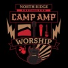Camp Amp - North Ridge Worship