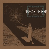 Jesca Hoop - Songs of Old