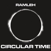Ramleh - Re-Entry